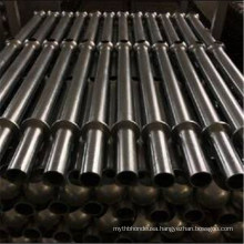 Stainless Steel Railing Ball Joint Stanchion Post