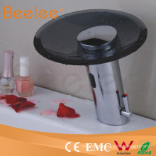 Automatic Bathroom Infrared Automatic Faucet Sensor