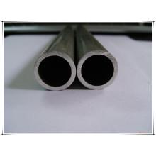 Baixo preço tubo de alumínio de 40mm tubo de alumínio de 100mm 6061 6063 7075 tubo de tubo de alumínio 5083