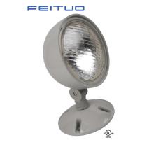 Remote Heads Light