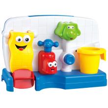 Brinquedos de banho Brinquedos de verão brinquedos do banho do bebê (H7683069)