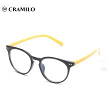 Продам новую модель TR90 итальянские оптические очки с высоким качеством