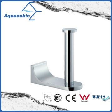 Zinc Alloy Toilet Paper Holder (AA6112B)