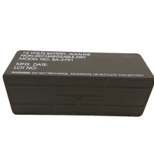 ba 3791 military alkaline battery