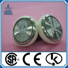 Led Light Door Control Elevator Accessories
