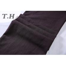 Tela del sofá de lino de la tela de la cubierta de asiento de la silla de la última