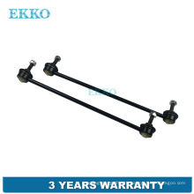 Auto Chassis Part 5087.45 Front Sway bar link for Citroen DS3 C3 C2