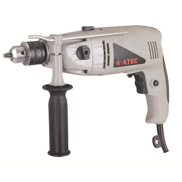 810W Power Tools From China Impact Drill