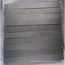 Packed Yg8 Tungsten Carbide Strips Blanks