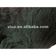2 / 27NM 100% POLYESTER HIGH BULKY YARN