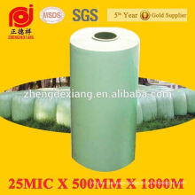 High Quality Lamination Films Rolls