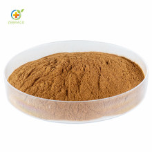 Organic Danshen Root Extract by HPLC Tanshinone B