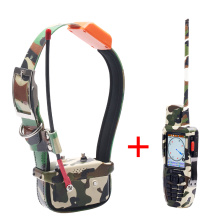 Specialized Hunting Dog GPS Tracking Collar