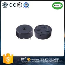 Sonnerie piézoélectrique passive 5 V de haute qualité