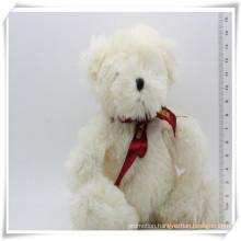 PV Fleece Bear Plush Toys for Promotion