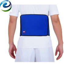 Anti-inflammatory Cooling down Ice Gel Pack for Back