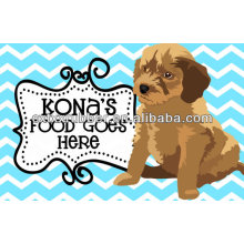 placemats for dogs
