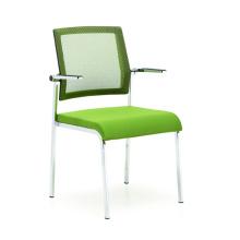 Chaire de formation de vente chaude / chaise de réunion / chaise de conférence