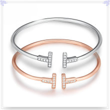 Bijoux fantaisie Bracelet en argent 925 bijoux en argent sterling (SL0078)