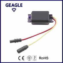 ZY-110D3 Control del sensor de descarga del urinario
