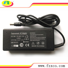 19.5V 4.7A 90W Laptop AC Power Supply untuk Sony
