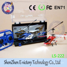Durable RC Helicopter New Products Remote Control Helicopter For Adult