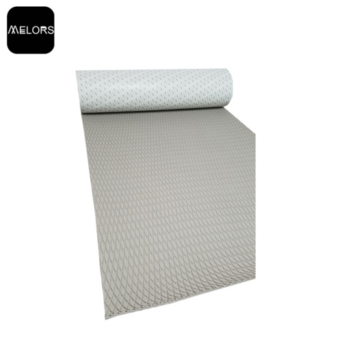 Melors Surfing EVA Foam Traction Deck Pad