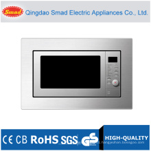 220V 30L Domestic Style Digital Microwave Oven
