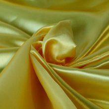 """60 """"X10yds Tela de satén al por mayor del estiramiento en el precio para los vestidos de boda"""