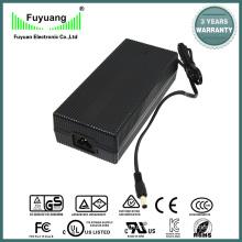 Fuente de alimentación de conmutación 120W 12V10A (FY1209900)
