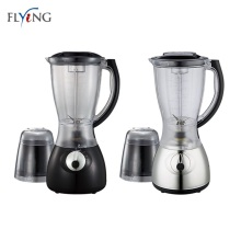Multifonctionnel 1.5LJuicer Blender Dubizzle Dubai