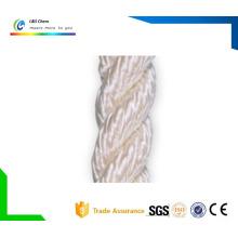 Cuerda de cuerda de 3 cuerdas