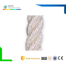 3 Strand Twist Nylon Rope Braid Rope