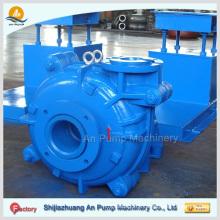 Mining Heavy Duty Centrifugal Slurry Pump
