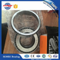 Original American Timken Tapered Roller Bearing (33208) with High Precision