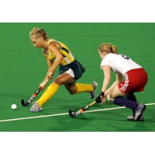 Economic Anti-UV Durable Hockey Grass