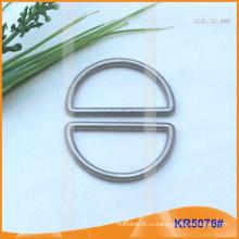 Внутренний размер 35мм металлические пряжки, металлический регулятор, металлический D-Ring KR5076