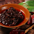 QINMA 150g Köstlicher Geruch Trockener Topf