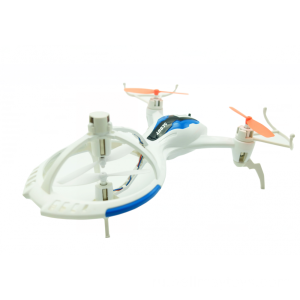2.4G 6Axis 4CH RC Quadcopter
