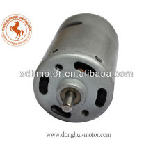Hander blender motors RS-750, bldc motor, electric wheel motor