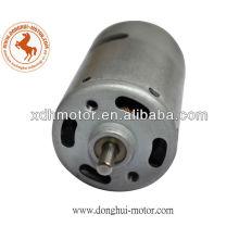 Hander liquidificador motors RS-750, motor bldc, motor elétrico da roda