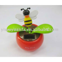 Solar Flap Flap de Apple