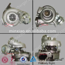 Turbocharger GT1852V 778794-5001S 726678-5003S 709836-9004S 726698-0003 726698-0002 709836-5004S A6110960899