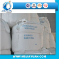 Sulfato de Sódio Anidro 99% Min