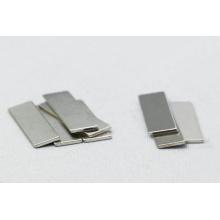Small Block Neodymium Magnet for Mobile Phone