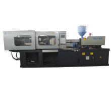 Máquina de Moldagem por Injeção de 150 Toneladas com Servo