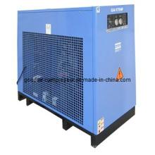 Séchoir à air comprimé réfrigéré Ga-120hf