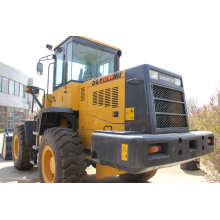 Shantui 3tons Wheel Loaders Made in China (SL30W)