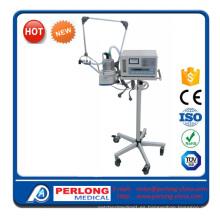 Sistema de ventilación neonatal PA-700