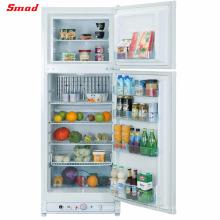Оптовая Цена Пропана, Керосина Холодильник Морозильник Холодильник С Морозильной Камерой
